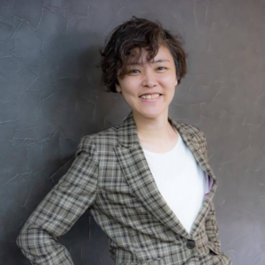https://spcm.jp/wp-content/uploads/2020/12/平田瑞穂さん-300x300.png