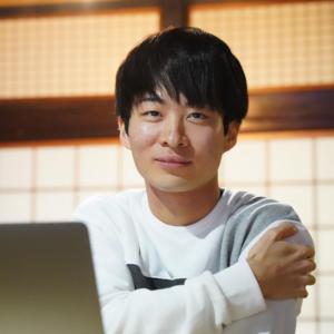 https://spcm.jp/wp-content/uploads/2020/12/田中樹さん(ペンさん)-300x300.png